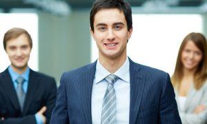 Nároky na náhradu škody při pracovním úraz